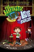 Barftastic Life of Louie Burger
