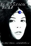 Blessing's Bead (Melanie Kroupa Books)