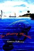 Missing Manatee