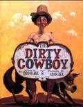 Dirty Cowboy