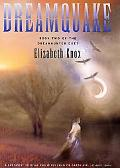 Dreamquake Book Two of the Dreamhunter Duet