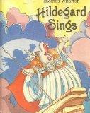 Hildegard Sings