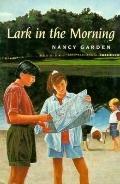 Lark in the Morning