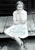 Little Audrey