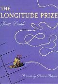 Longitude Prize