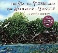 Sea, the Storm, and the Mangrove Tangle