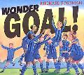 Wonder Goal