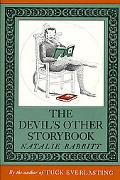 Devil's Other Storybook