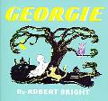 Georgie - Robert Bright