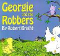 Georgie and the Robbers