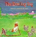 Howling Dog - Tracey Campbell Campbell Pearson - Paperback - REISSUE