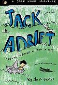 Jack Adrift Fourth Grade Without a Clue