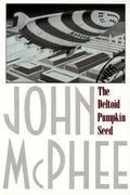 Deltoid Pumpkin Seed