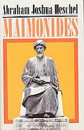 Maimonides A Biography