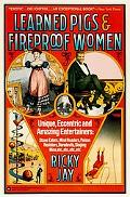 LEARNED PIGS & FIREPROOF WOMEN (P)