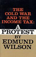 Cold War and the Income Tax A Protest