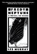 Fredy Neptune A Novel in Verse
