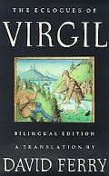 Eclogues of Virgil