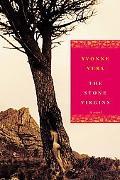 Stone Virgins