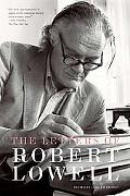 Letters of Robert Lowell