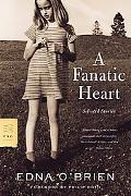 A Fanatic Heart