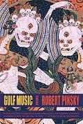 Gulf Music: Poems