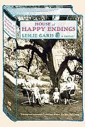 House of Happy Endings