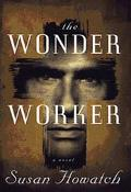 The Wonder-Worker