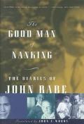 Good Man of Nanking