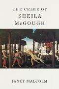 Crime of Sheila Mcgough