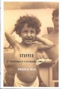 Stuffed:adventures of Restaurant Family