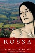 Casa Rossa A Novel