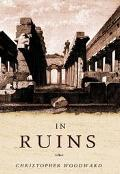 In Ruins