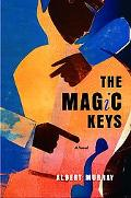 Magic Keys