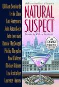 Natural Suspect A Collaborative Novel