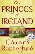 Princes of Ireland The Dublin Saga