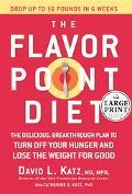 Flavor Point Diet