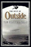 Best of Outside