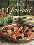 Best of Gourmet 1999: Featuring the Flavors of Spain - Gourmet - Hardcover