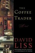 Coffee Trader A Novel