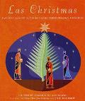 Las Christmas Favorite Latino Authors Share Their Holiday Memories