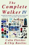 Complete Walker IV