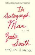 Autograph Man A Novel
