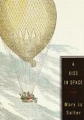 Kiss in Space Poems