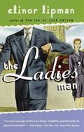 Ladies' Man A Novel