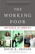 Working Poor Invisible in America