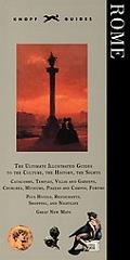 Knopf Guide Rome