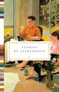 Stories of Fatherhood