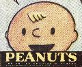 Peanuts The Art of Charles M. Schulz