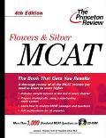 Flowers & Silver McAt